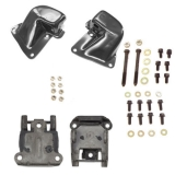 1964-1967 Chevelle Small Block Conversion Kit