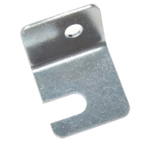 1967-1969 Camaro Oil Line Bracket