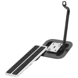 1970-1972 El Camino Accelerator Pedal Assembly