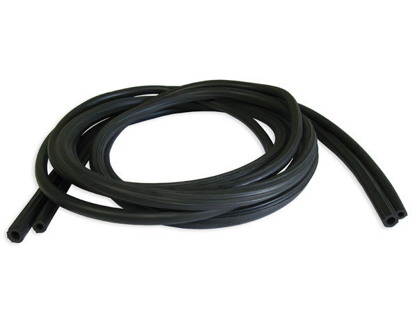 1964-1977 El Camino Windshield Washer Hose Kit