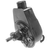 1970-1972 El Camino Small & Big Block Power Steering Pump
