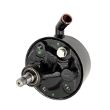 Power Steering, OEM