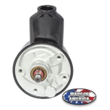 1970-1972 Chevelle Small & Big Block Power Steering Pump