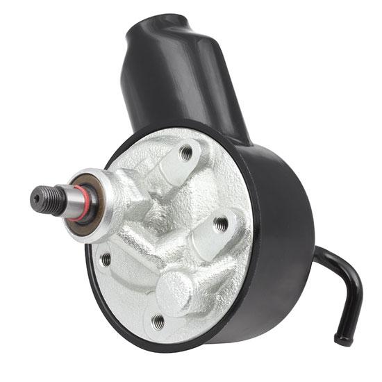 Aps A on 1969 Camaro Power Steering Pump