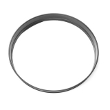 1967-1969 Camaro Extension Seal Ring For 302