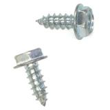 1964-1977  El Camino Blower Motor Resistor Mounting Screws