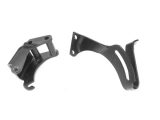 1967-1968 Camaro Z/28 Power Steering Bracket Set