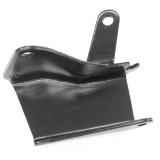 1969-1973 Chevelle Big Block Power Steering Pump Cradle