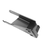 1964-1968 Chevelle Small Block Power Steering Pump Cradle