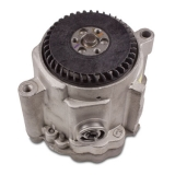 1967-1972 El Camino Remanufactured Smog Pump