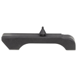 1970-1981 Camaro Radiator Retainer Pad For 3 Row / Most Small Block
