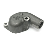 1967-1968 Camaro Z/28 Thermostat Housing