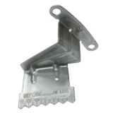 1969-1972 Chevrolet Small Block Timing Cover Pointer