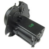 1964-1966 El Camino 1 Speed Wiper Motor