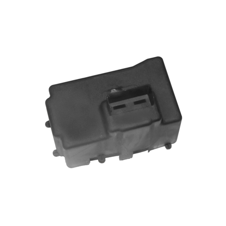 1964-1977 Chevelle Wiper Motor Cover for Non Hidden Wipers