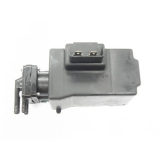 1967-1972 Chevelle Windshield Washer Pump Without Hidden Wipers