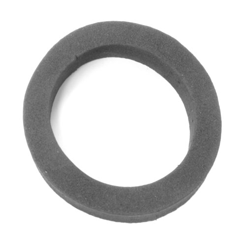 1968-1977 Chevelle Wiper Motor Seal With Hidden