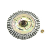 1964-1968 Nova Fan Clutch Replacement