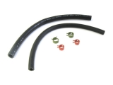 1968-1977 Chevelle 3/8 Fuel Pump / Sending Unit Hose Kit