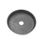1974-1977 Chevelle Front Fender Cup Washer