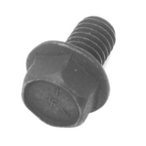 1967-1981 Camaro Distributor Hold Down Bolt
