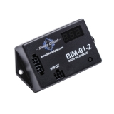 Dakota Digital OBDII Interface Module