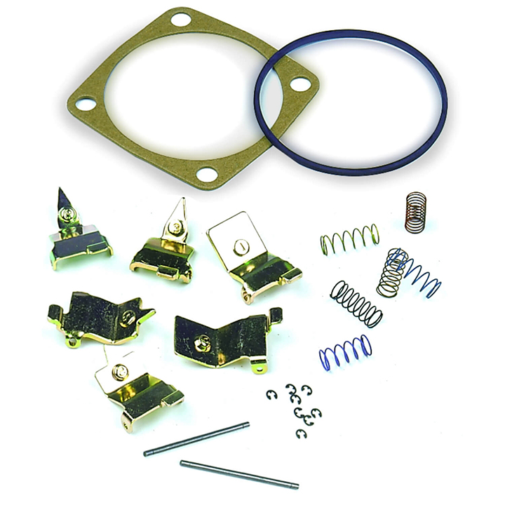 1964-1977 Chevelle B&M Governor Recalibration Kit for TH-350, TH-400, TH-700R4: 20248