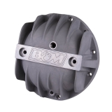 1967-1992 Camaro B&M Cast Aluminum Differential Cover, 8.875 Inch, 12 Bolt: 70500