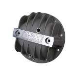 1967-1992 Camaro B&M Cast Aluminum Differential Cover, 8.2, 8.5 & 8.6 Inch, 10 Bolt: 70502