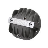 1967-1992 Camaro B&M Cast Aluminum Differential Cover, 8.2 Inch, 10 Bolt, B.O.P.: 70503