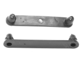 1967-1981 Camaro Harness Retaining Strap