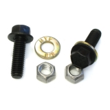 1964-1972 Chevelle Idler Arm Bolt Kit