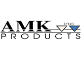 AMK Products