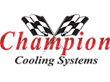 Champion Cooling Systems