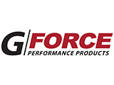 G Force Performance Products