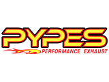 Pypes Performance Exhaust