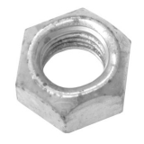 1964-1972 El Camino Self Locking 1/2 Nut