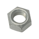 1964-1972 El Camino Self Locking 3/8 Nut