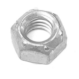 1964-1972 El Camino Self Locking 5/16 Nut