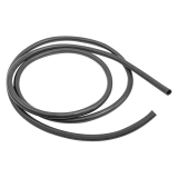 1964-1977 Chevelle Radiator Overflow Hose