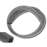 1969-1979 Nova Heater Hose Kit Ribbed