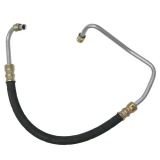 1977-1979 Camaro Power Steering High Pressure Hose
