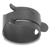 1967-1972 El Camino PCV Hose Pinch Clamp