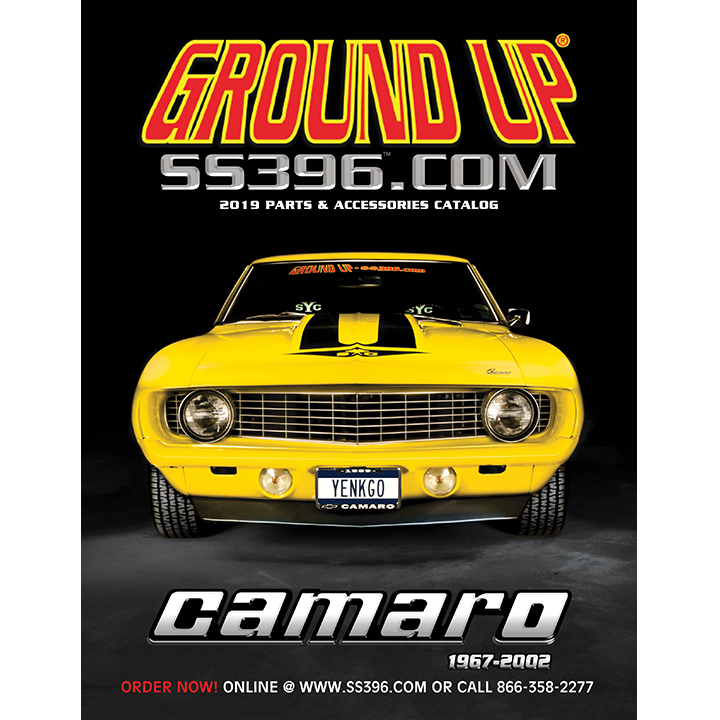 free auto catalogs