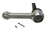 1964-1967 Chevelle 13/16 And  All 1968-1972 Chevelle Idler Arm