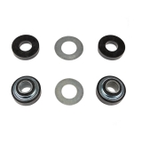 1964-1967 Chevelle Radiator Support Bushing Kit