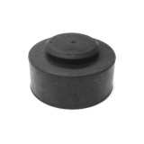 1968-1972 Chevelle Body Mount Bushing Spacer