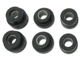 1967-1981 Camaro Body Bushing Kit