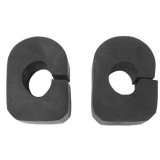 1968-1974 Nova Front Sway Bar Bushings