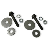 1967-1981 Camaro Radiator Support Bushing Bolts